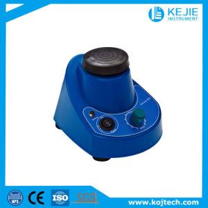 Vortex - Kj1 Vortex Mixer/Analytical Testing Instrument pictures & photos