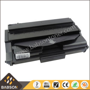 Distributor Sp3400 Compatible Laser Toner Cartridge for Ricoh Sp3410 Sp3400 pictures & photos