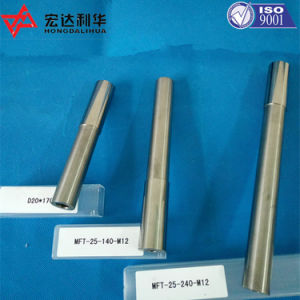 CNC Indexable Chamfer Milling Cutter Cutting Tools pictures & photos
