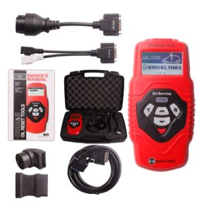 Leagend Oil Service Airbag Reset Tool (OT900) Multilingual Updatable pictures & photos