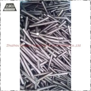Tungsten Carbide-Cemented Carbide-Cemented Carbide Saw Tips pictures & photos