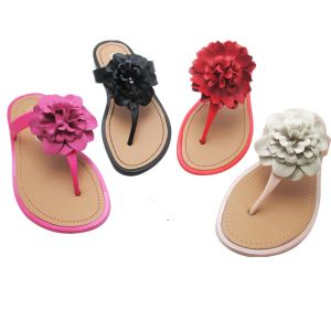 New Women Plastic Beach Shoes Sport Baseball and Softball Sandals pictures & photos