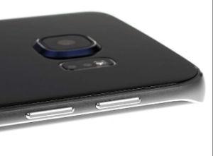 Original New S6 Edge Unlocked Smart Phone pictures & photos
