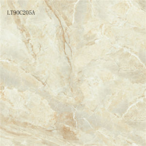 Foshan 900*900mm Polished Ceramic Floor Tiles in China (LT90C205A) pictures & photos