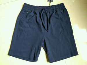 Factory OEM Sport Wear Shorts Casual Gym Wear Shorts pictures & photos