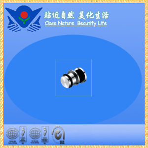 Xc-A105 Door Accessories Sliding Door Hardware pictures & photos