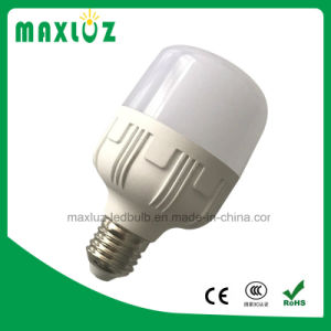 High Power E27 LED Bulb T70 pictures & photos