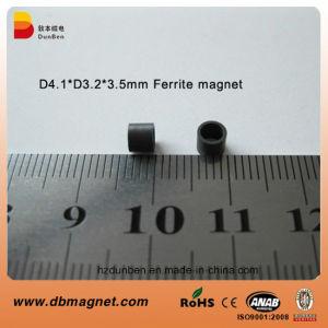 Ring Permanent Ferrite Loudspeaker Magnet pictures & photos