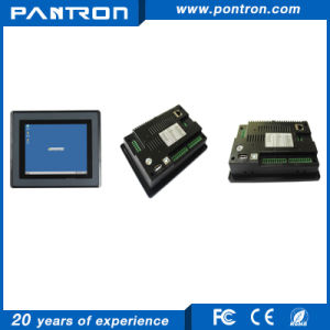 5′′ Embedded Panel PC with Windows CE Linux OS pictures & photos