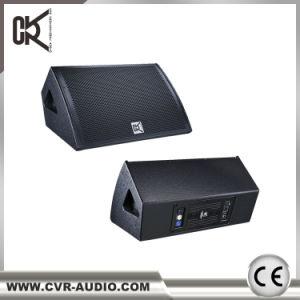 Cvr PRO Studio Stage Monitor Speaker Box Stage Sound pictures & photos