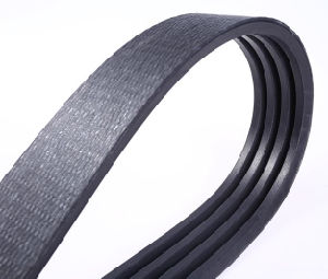 Rough Surface Banded V-Belt pictures & photos