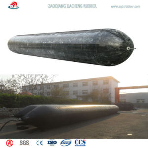 Low Price Floating Salvage Airbag Balloon with High Buoyancy pictures & photos