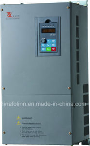 Professional Manufacturer for Variable Frequency Drive VFD (BD603) pictures & photos