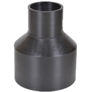 HDPE Reducing Socket for Water Supply SDR12.5 & SDR17 pictures & photos