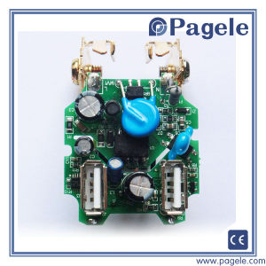 PCB Board for Power Supply Use pictures & photos