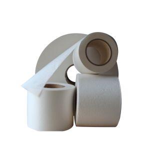 Manufacturer Wholesale 125mm Width Roll Heat Seal Tea Bag Filter Paper pictures & photos