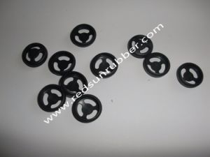 Electronic Products Rubber Parts