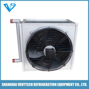 Factory Hot Sale Industrial Air Conditioning Condensator and Evaporator pictures & photos