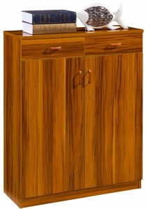 0.8m Shoe Cabinet for Living Room Furniture pictures & photos