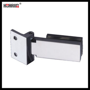 Stainless Steel Glass to Wall Connector (HR1400C-4) pictures & photos