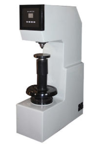 HBE-3000 Economic Brinell Hardness Tester pictures & photos