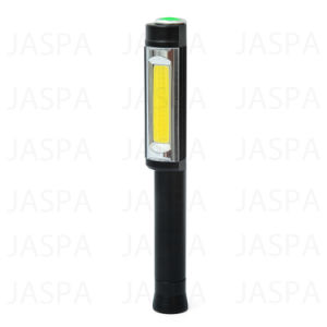 Mini COB LED Working Lamp with Magnet (33-1JSF016) pictures & photos