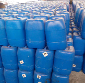 Phosphoric Acid 85% Min (food grade) pictures & photos