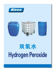 Hydrogen Peroxide pictures & photos