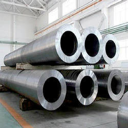 Heavy-Walled Steel Tube pictures & photos