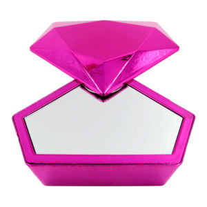 Beautiful Shining Mirror Diamond Power Bank for Cellphone pictures & photos