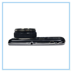 Mini 4 Inch Super Night Vision with Car DVR pictures & photos