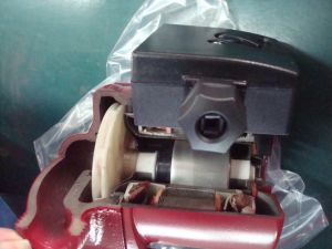 3 Speed, Hot Water Circulation Pump pictures & photos
