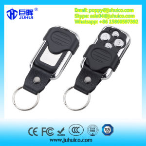 Electric 315MHz Universal Gate Opener RF Remote Switch pictures & photos