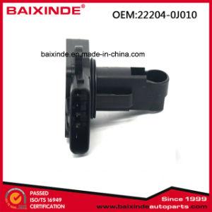 22204-0J010 Mass Air Flow Sensor meter for Toyota Yaris/Corolla/Prius/4Runner/RAV4/Avansis/Celica pictures & photos