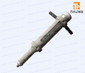 Ht3000 Concrete Test Hammer pictures & photos