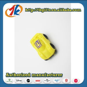 Newest Hot Selling Mini Cars and Key Set Toy pictures & photos