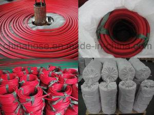 EPDM Air Hose for Air Compressor and Pneumatics pictures & photos