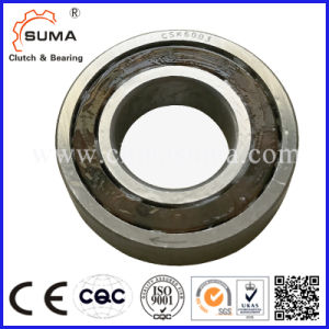 17*35*10 One Way Clutch Bearing Sprag Clutch Csk6003 pictures & photos