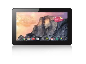 15.6inch LED Multi-Touch Android All-in-One PC Network Advertising Player (A1561T-RK3188) pictures & photos