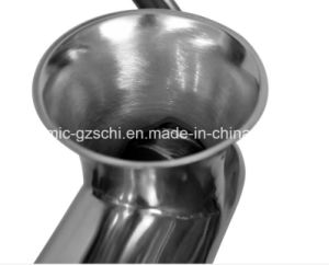 Commercial High Quality Manual Meat Grinder/Industrial Meat Grinder pictures & photos