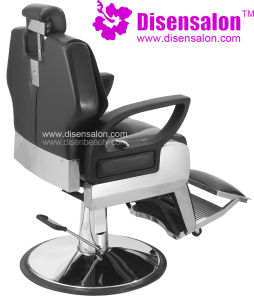 Popular High Quality Salon Chair Men′s Barber Chair (B8600)