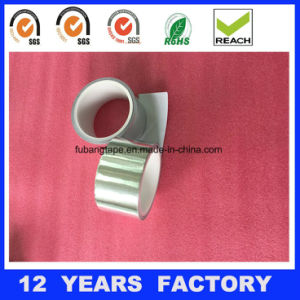 Self Adhesive Aluminum Foil Tape with Free Samples pictures & photos