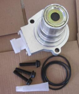 800405 Air Dryer Head Repair Kit Use for Volvo pictures & photos