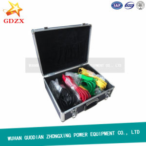 Transformer on Load Tap Changer Tester pictures & photos
