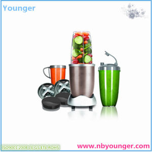 Mini Nutri Travel Blender pictures & photos