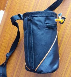 Rock Climing Bags pictures & photos
