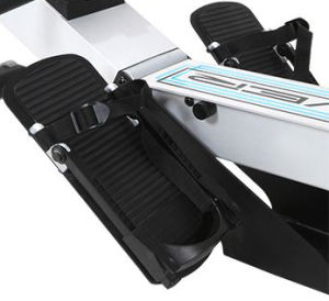 High Quality Commercial Rower (SK-M405) pictures & photos
