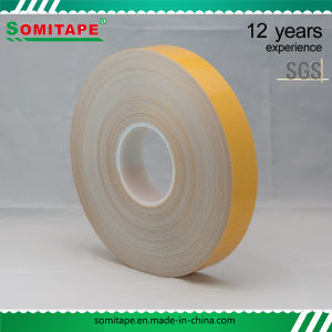 Somitape Sh335-1 PVC Hem Reinforcing Banner Strengthen Tape pictures & photos