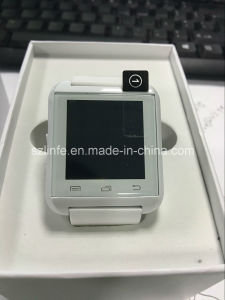 Cheap U8 Bluetooth Smart Watch with Calling Function Android Phone pictures & photos