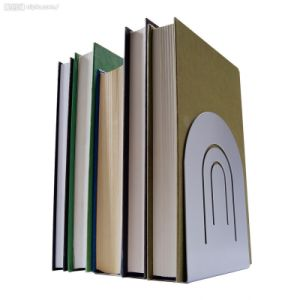 High Quality Custom Hardcover Book Story Book Printing pictures & photos